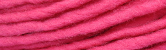 BS38 Lotus Pink