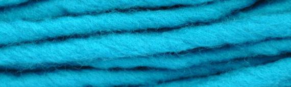 BS78 Aztec Turquoise