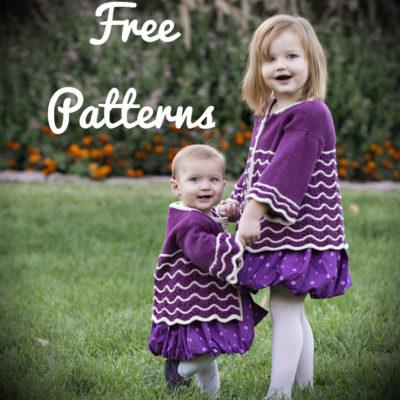 Freepatterns_edited