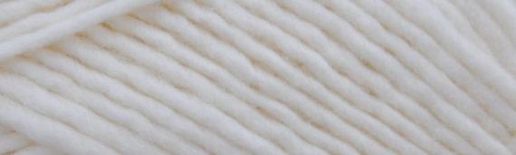 LL01 Cottage White
