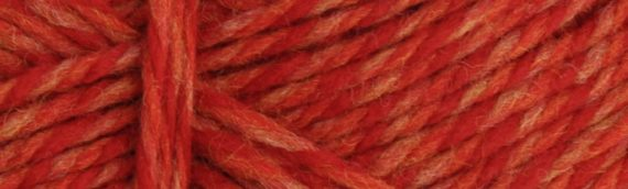 SW172 Cranberry