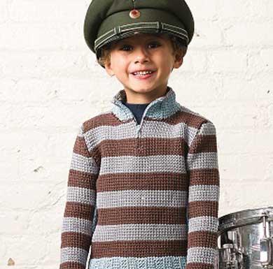 jonassweater_smaller