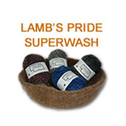 lambs-pride-superwash