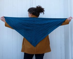 Shawl Knitting Pattern Round-up   Brown Sheep Company, Inc