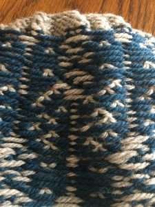 Knitting Color Work: Tips & Tricks | Brown Sheep Company, Inc